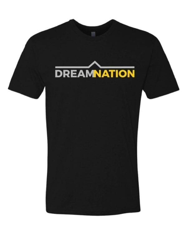 Dream_Web_Shirt