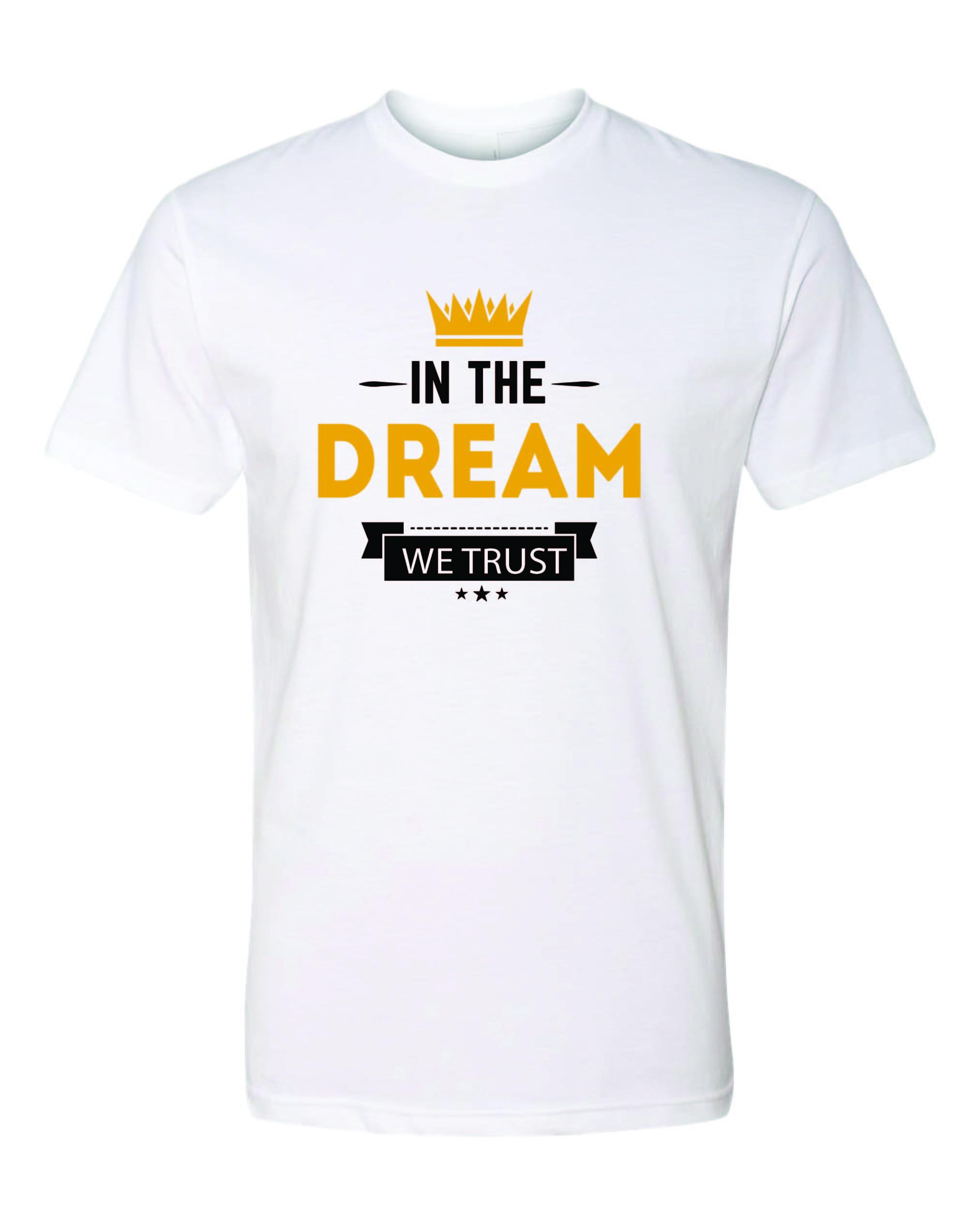 DN Tshirts