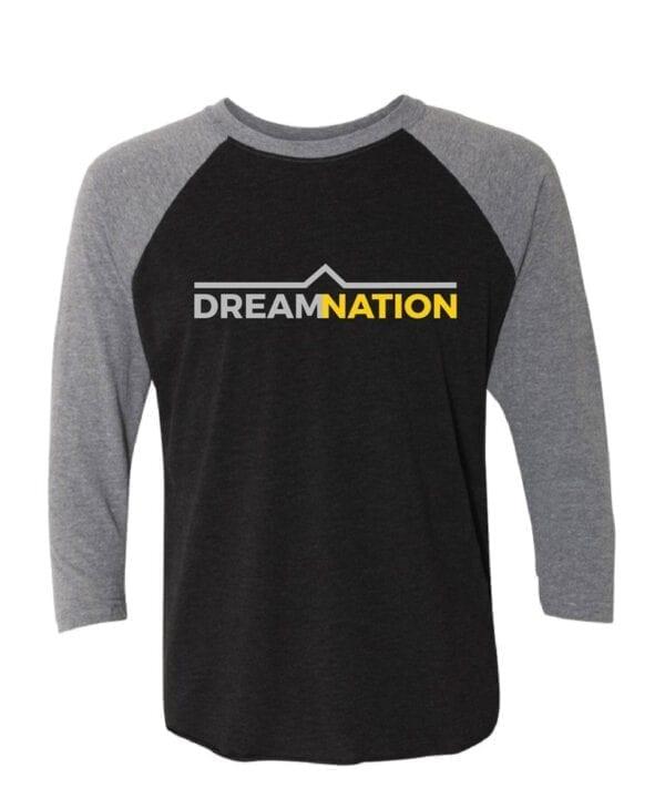 TShirts Dream Nation